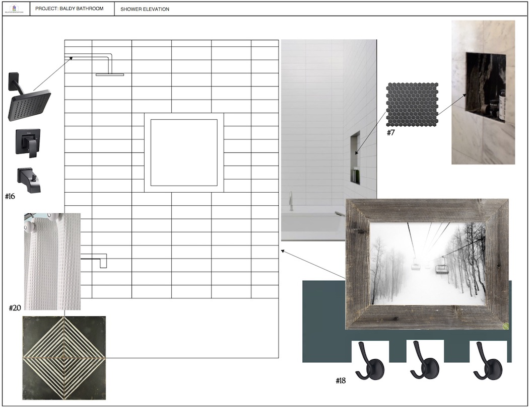 Baldy Bathroom Final Layout (dragged) 1