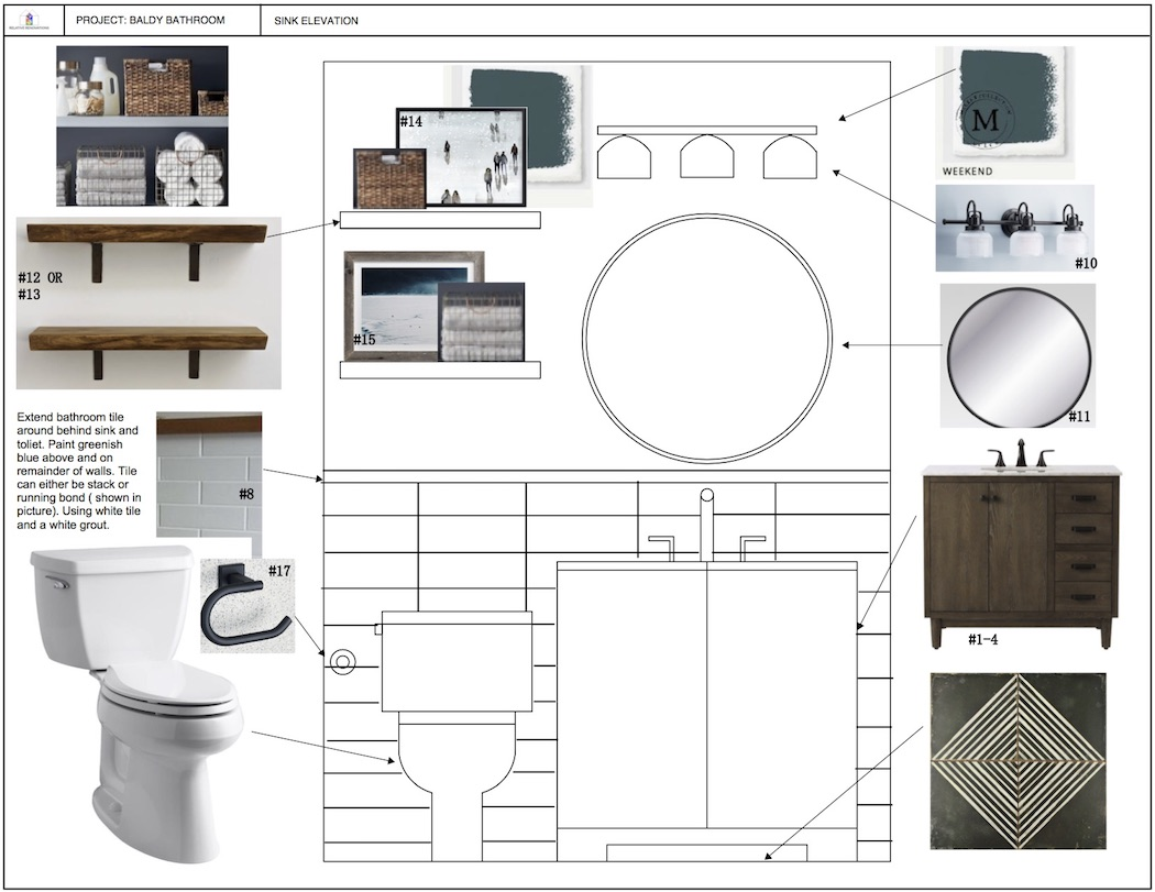 Baldy Bathroom Final Layout (dragged)