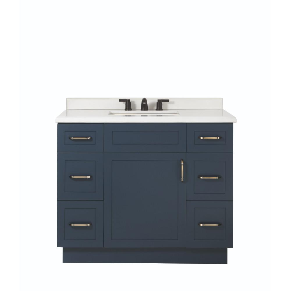 home-decorators-collection-vanities-with-tops-9784900310-64_1000